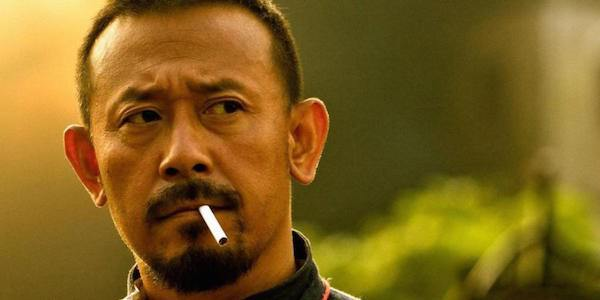 Jiang Wen Reportedly Joins The Cast Of Star Wars Anthology: Rogue One