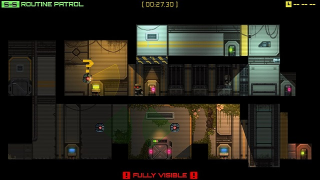 Stealth-Inc.