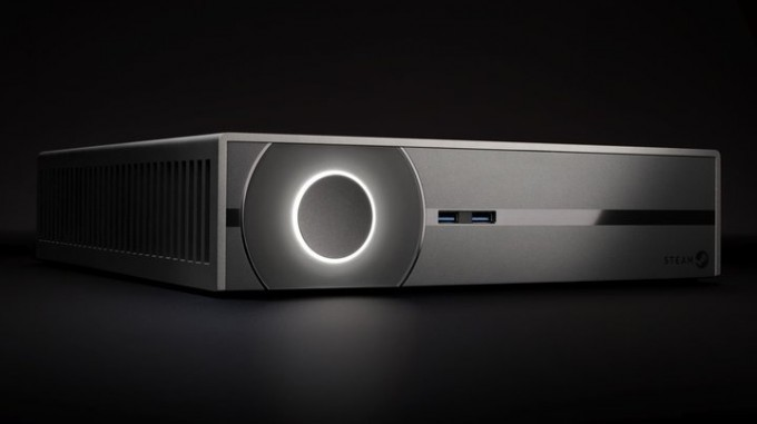 Valve Rules Out Exclusive Titles For Steam Machine; Rumoured Sale Dates Leaked