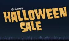 Steam Halloween Sale Is Live, Up To 80% Off A Range Of Spooky Games