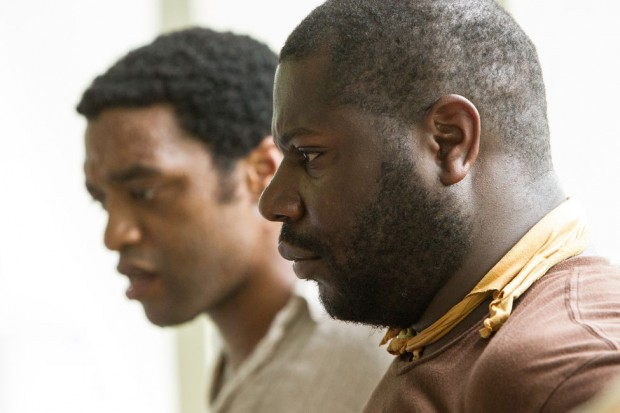 Steve McQueen And Gillian Flynn Drama Widows Pegged For September Start