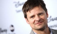 Steve Zahn Boards War Of The Planet Of The Apes As New Simian