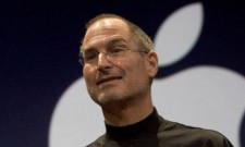 Steve Jobs Almost Bought Bungie
