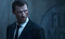 Exclusive Interview: Ed Skrein Talks The Transporter Refueled And Deadpool