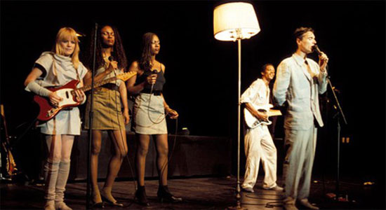Stop Making Sense 10 Of The All Time Greatest Concert Movies
