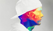 Avicii Releases New Single Ahead Of Album Release