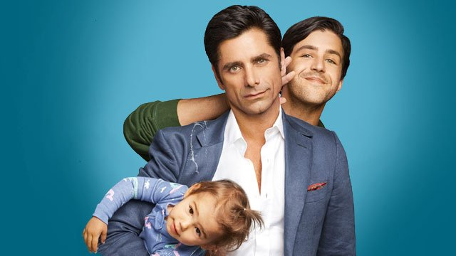 Story-Grandfathered