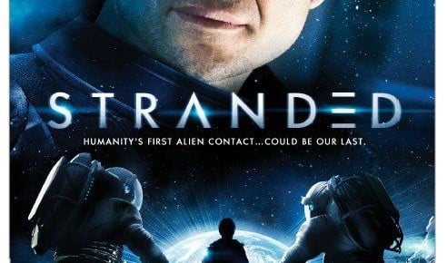 Stranded Review