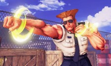 All Six Of Street Fighter V's DLC Characters Will Be Playable In June's Story Mode