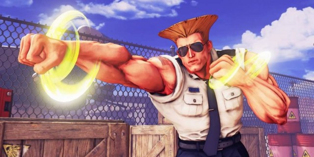 Street-Fighter-V-Guile-1