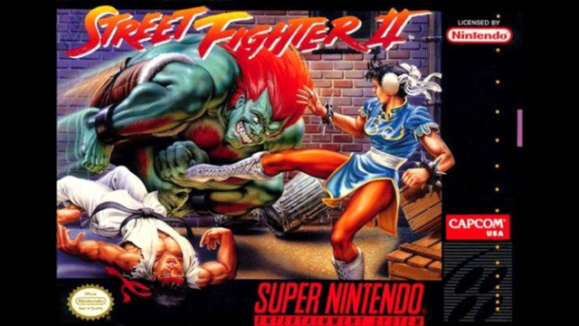 Resident Evil 5 Replaces Street Fighter II As Capcom's New All-Time Best Seller