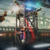 Capcom Announces An All-New Entry In The Strider Franchise