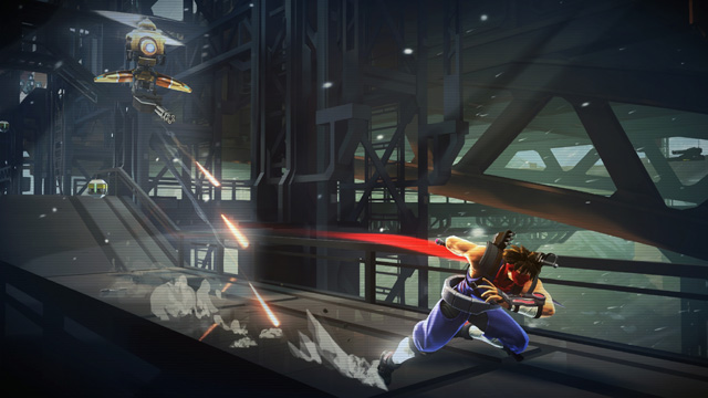 Strider_Announce_city_gate_007_tga_jpgcopy