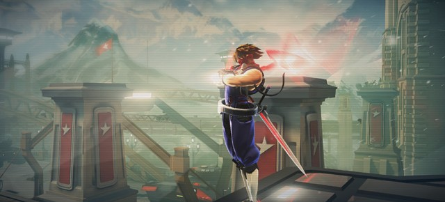 Strider Release Dates Announced