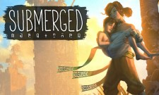 Submerged Review