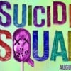 [Update] Garish Suicide Squad Posters Emerge Straight From Harley's Tattoo Parlor