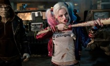 Gotham City Sirens: David Ayer Appears To Debunk Rumors With Latest Tweet