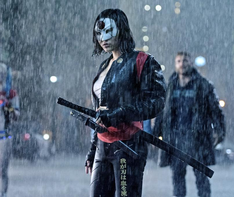 5 Actors Who Almost Starred In Suicide Squad