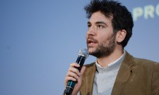 Exclusive Interview With Josh Radnor On Liberal Arts