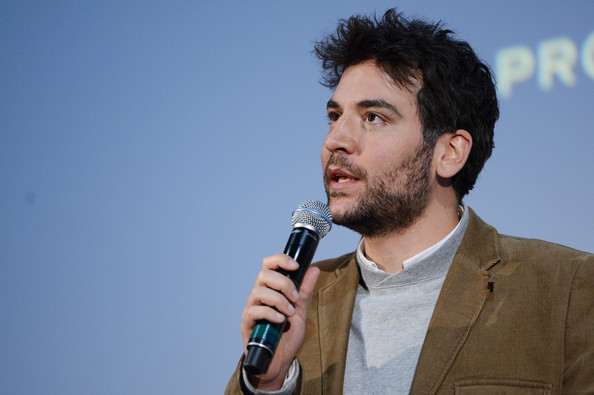 %name Exclusive Interview With Josh Radnor On Liberal Arts