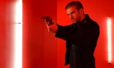 Check Out The High-Octane U.K. Trailer For The Guest