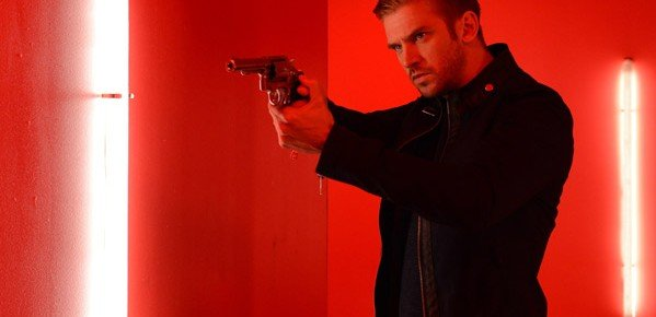 The Tea & Crumpet Filmcast: The Guest, Life Of Crime And The Big Summer Round-Up (Episode 5)