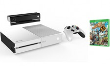 Xbox One Sunset Overdrive Limited Edition Console Confirmed