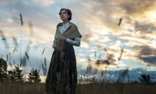 Sunset Song Review [TIFF 2015]