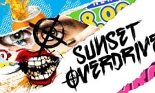 Sunset Overdrive Eyes-On Preview [E3 2014]