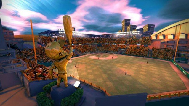 CONTEST: Win Super Mega Baseball: Extra Innings For Xbox One