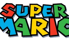 Super Mario 4 Domain Name Registered By Nintendo