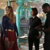 "First Look Images From Supergirl Season 1, Episode 2: ""Stronger Together"""