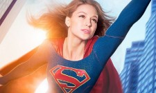 CBS Announces A Full Season Order For Supergirl