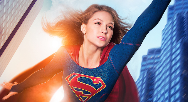 CBS Renews 11 Series; Supergirl Not Among Them