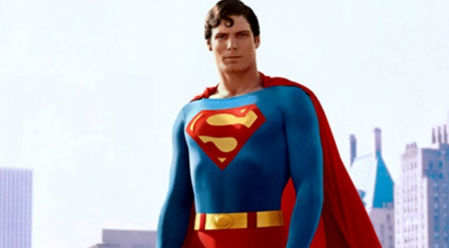 Christopher Reeve truly made us believe that a man could fly, and a lot of the credit belongs to his costume designers. From the iconic hair curl to the red underwear and yellow belt, Reeve didn't just look like the Man of Steel, he embodied him. So much so, in fact, that comic book artists would use Reeve as inspiration for Superman for decades.