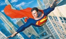 8 Ridiculous Superman Characters You Will Never See In The Movies