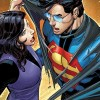 8 Superman Supporting Characters That We Need To See In His Next Movie