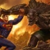 Batman V Superman: Dawn Of Justice Rumors Include Doomsday And A Lex Luthor Warsuit