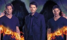 Supernatural Season 11 Review