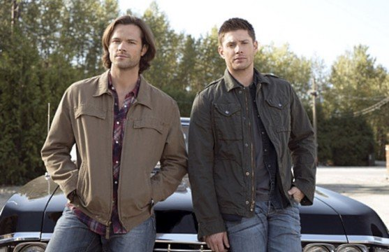 The CW Has No Plans To End Supernatural And Remains Keen On A Spinoff