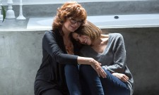 The Meddler Review [TIFF 2015]