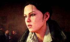 "Ubisoft: Addition Of Playable Female Lead In Assassin's Creed: Syndicate Is ""Not Lip Service"""