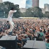 Gallery: Lollapalooza 2015 - Day 2