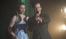 "True Blood Review: ""In The Beginning"" (Season 5, Episode 7)"