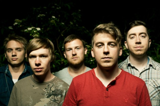 Thought Beneath Film Set To Release Debut EP