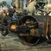 TGS 2013 Dead Rising 3 screenshots shows super weapon combos 5 1024x576 100x100 Dead Rising 3 Gallery