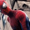 Drew Goddard To Write And Direct Next Spider-Man Movie