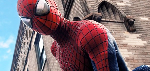Gallery: 7 Actors Who Could Play The New Spider-Man