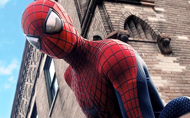Amazing Spider-Man 3: Director reveals scrapped plans for Andrew Garfield sequel
