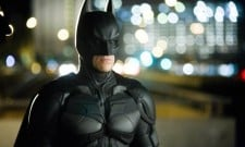 First Screening Of The Dark Knight Rises Receives A Standing Ovation